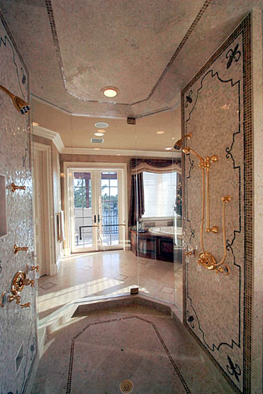 Distinctive Kitchens And Baths   Kitchen And Bathroom Remodeling, Boca  Raton, Florida