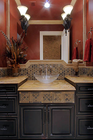 Superbe Distinctive Kitchens And Baths   Kitchen And Bathroom Remodeling, Boca  Raton, Florida